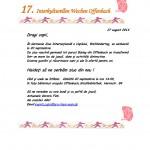 ARO-Copiii-2014-09-20-Weltkindertag-Büsingpark