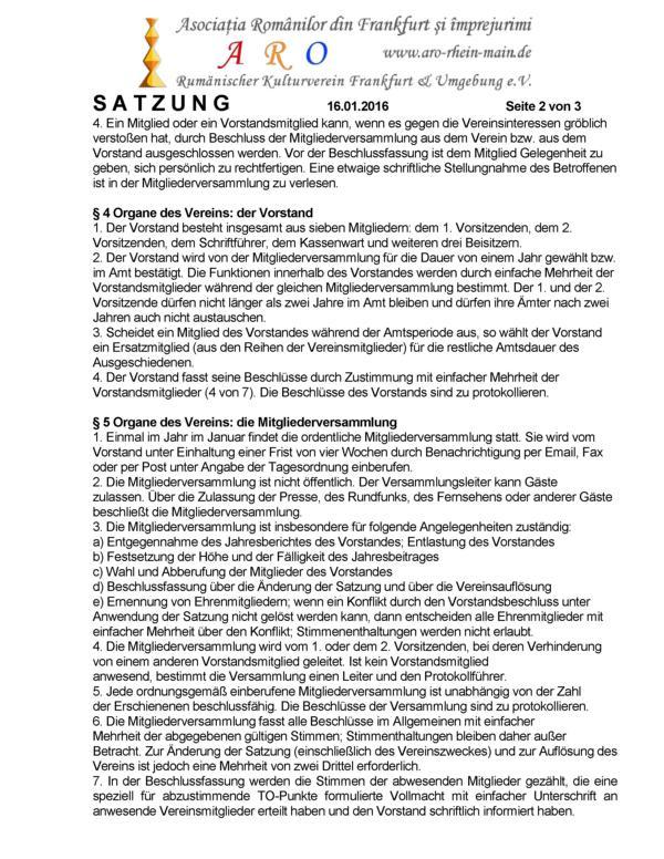ARO-Satzung-20160116_2