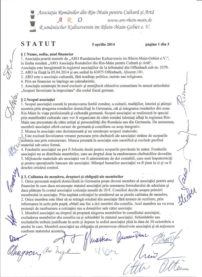 ARO-Statut 2014-cu 20 semnaturi-1mic