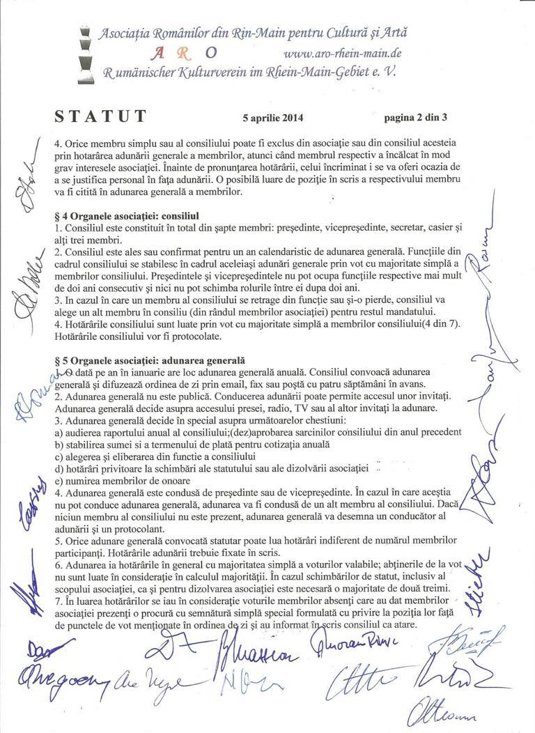 ARO-Statut 2014-cu 20 semnaturi-2mic