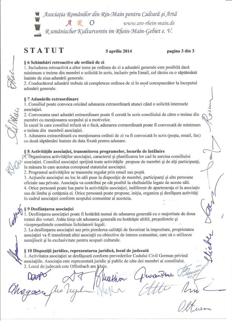 ARO-Statut 2014-cu 20 semnaturi-3mic