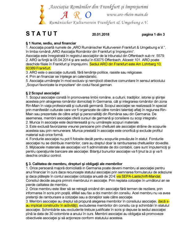 ARO-Statut-2018-marcat-p1