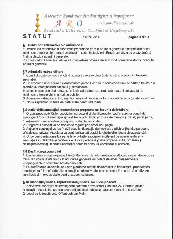 K800_ARO-20160116-statut-p3