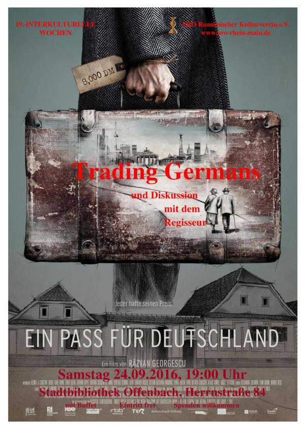 k800_aro-20160924-ikwo-poster-trading-germans