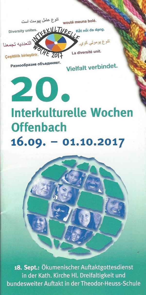 K800_ARO-IKWO-Broschuere-Umschlag-2017