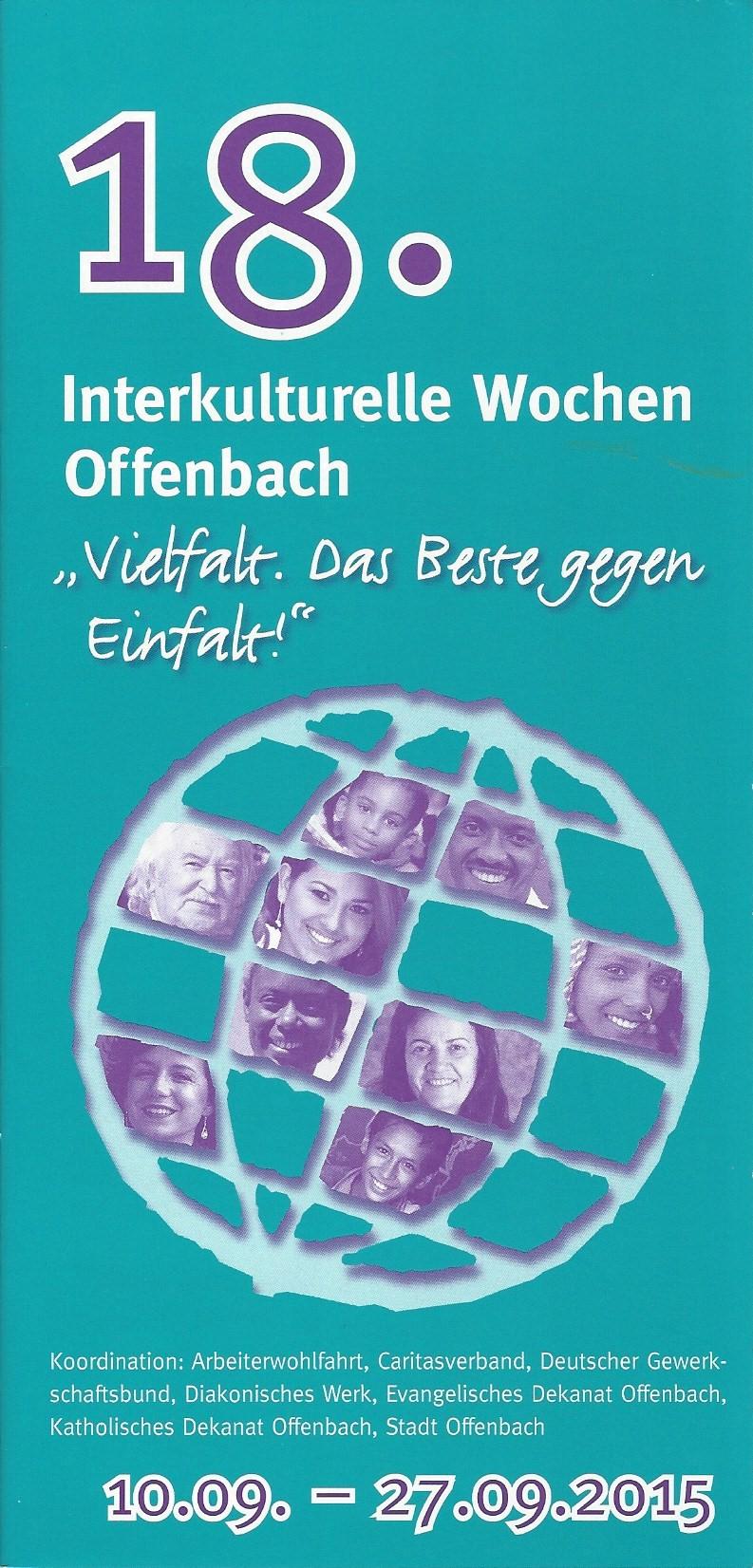 OF-IKWO-Broschüre-2015