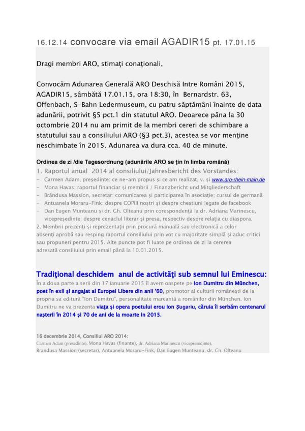 K800_ARO-2015-01-17-AGADIR15_Convocare