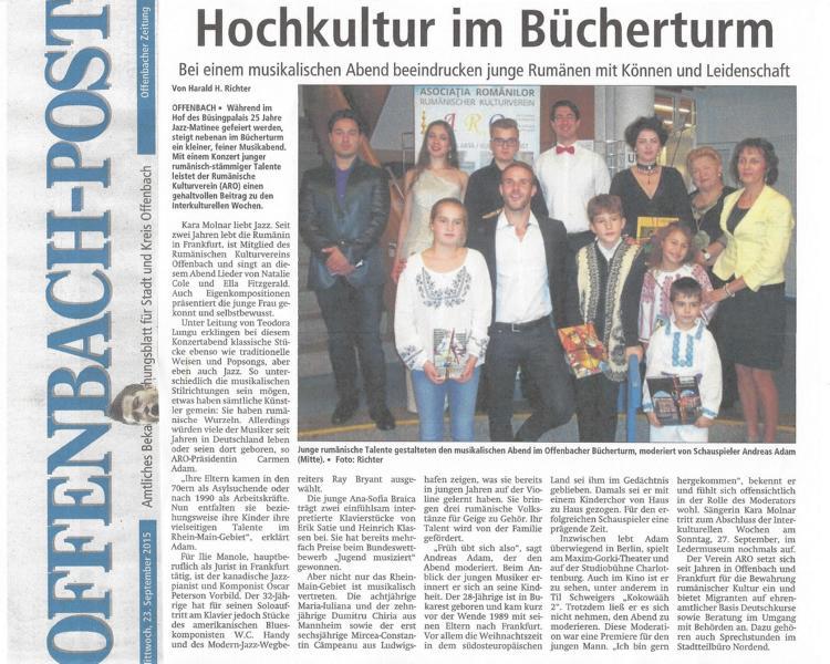 K800_OF-Post-20150923-Hochkultur-bei-ARO
