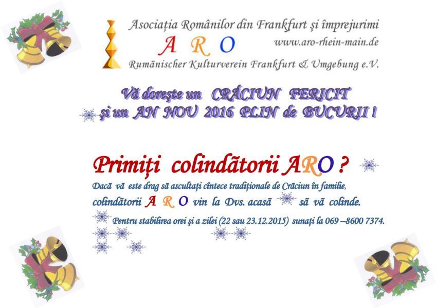 ARO-2015-12-22-Primiti-colindatorii-mic