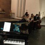 als Überraschung das ARO-Lied, Text Gh. Olteanu, Komposition Kara Molnar