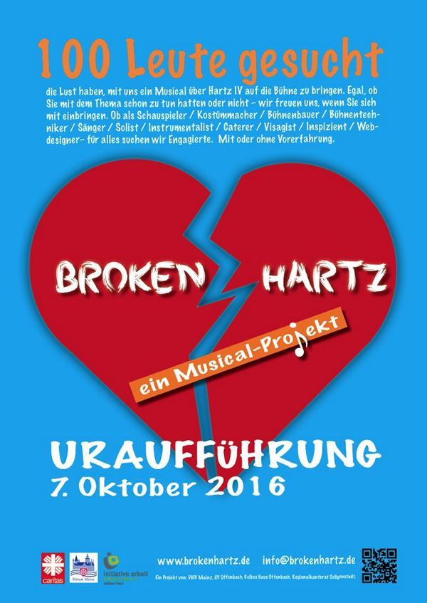 k800_brokenhartz_web_urauffuhrung