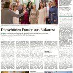 Frankfurter Rundschau 29.09.