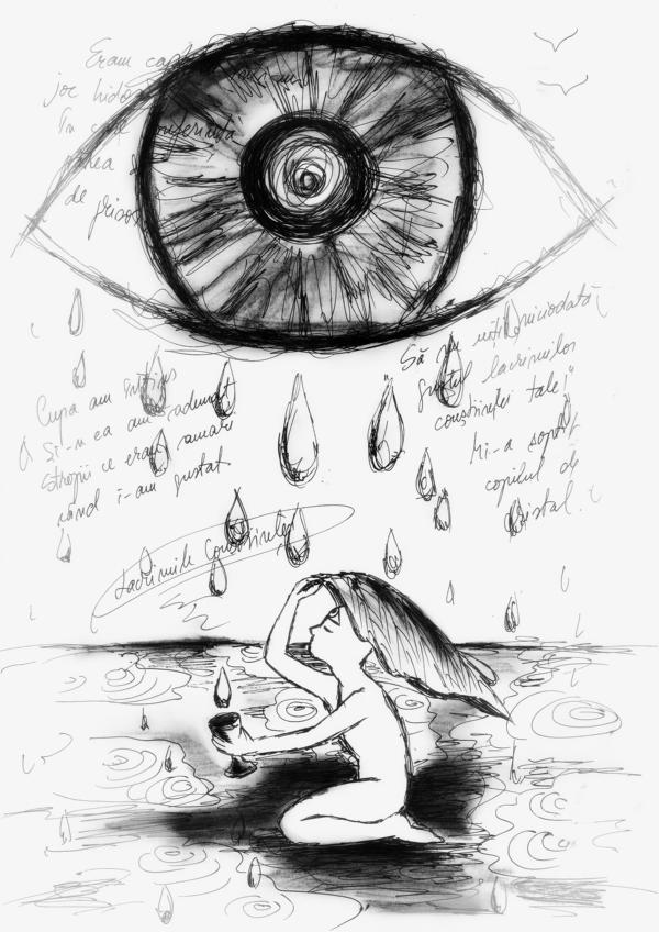 K800_ARO-2017-10-21-Kara desen lacrimile constiintei