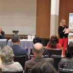 Anne Henry-Werner/ADFE présente l'invité