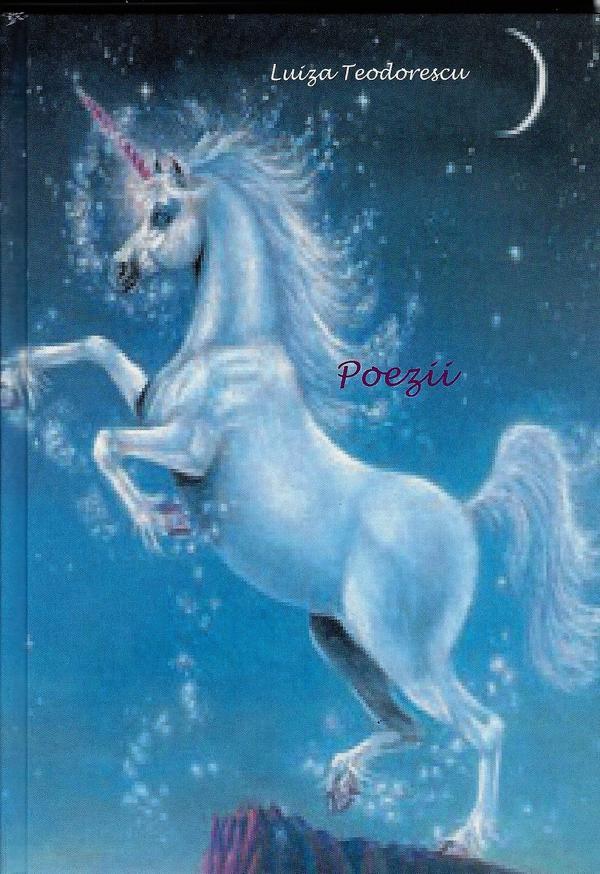 K800_Luiza poezii coperta 21-10-17