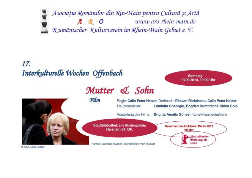 K800_ARO-2014-09-13-Mutter&Sohn-IKW-Poster-landscape